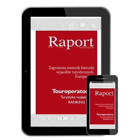 raport Touroperatorzy  2017 wersja elektroniczna