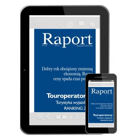 Raport Touroperatorzy  2018  wersja elektroniczna