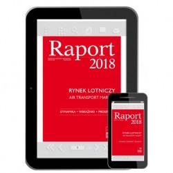 Raport Rynek Lotniczy 2018 wersja elektroniczna
