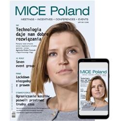 Mice Poland. Wydanie papierowe + elektroniczne
