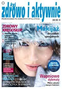 Zyj_pdf