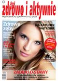 zyj_sierpien